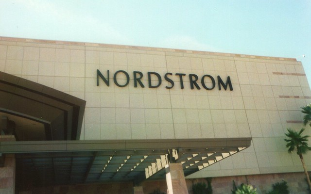 Nordstrom Rack Interview Questions. Updated 13 Nov Interview Reviews. Experience Ratings. (in order of what time the workers arrived at) They said to allow two hours for the interview proces and me being the 2nd person to arrive, I interviewed at Nordstrom Rack (Las Vegas, NV (US)) in September