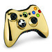 Xbox360SWKinectBundle_Controller_Right_Above
