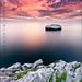 Amanece en Islares (Serie) - EXPLORE Jul 21, 2011 #42 - by [J.B] Jonathan Blanquez