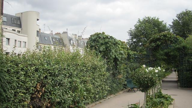 curiosità da vedere a Parigi