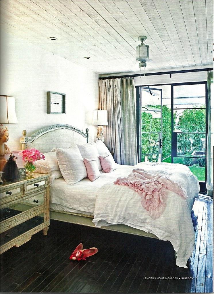 Flea Market Bedroom 28 Images Flea Market Style Bedroom Eclectic Bedroom Philadelphia By The