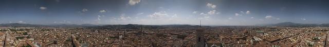 Florence Pano