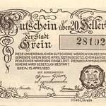 024-1 Notgeld 20