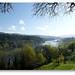 Vista sobre o rio Minho #2