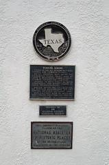 Photo of Black plaque № 22266