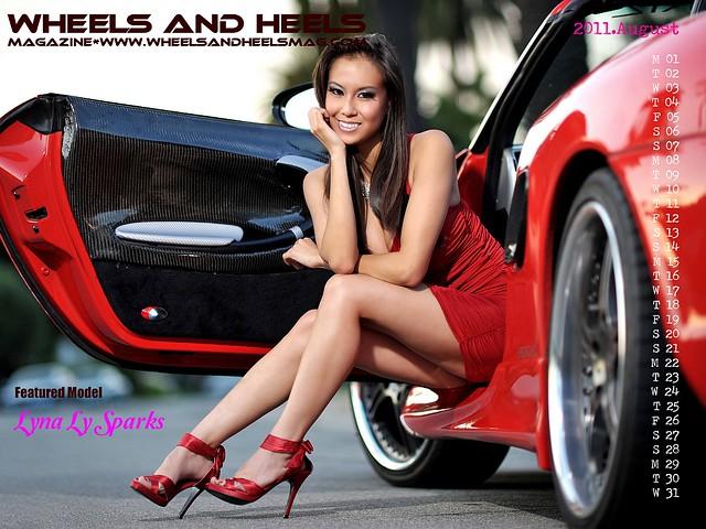 Outdoor Car Cover Kia Soul