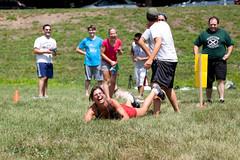 ASAP's Second Annual Fort Orange Olympics - Albany, NY - 2011, Jul - 24.jpg by sebastien.barre