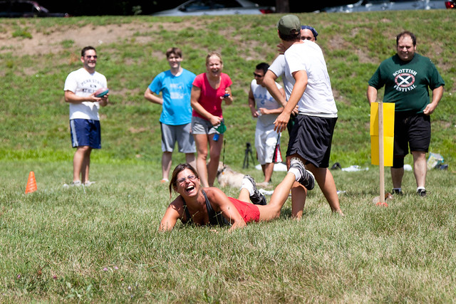 ASAP's Second Annual Fort Orange Olympics - Albany, NY - 2011, Jul - 24.jpg