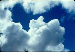 Cloud porn 1974 EX