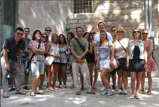 CityTellers Free Walking Tour Reviews on TripAdvisor