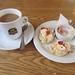 Cream Tea in Rochester, Medway