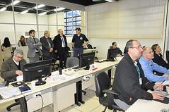 06/08/2011 - DOM - Diário Oficial do Município