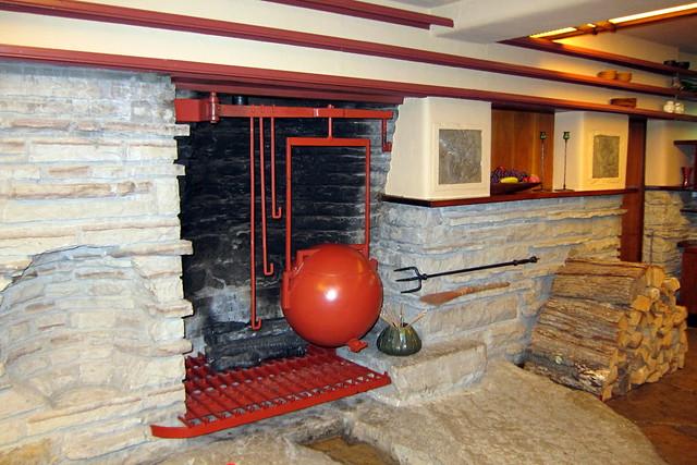 Boulder Room For Rent Craigslist