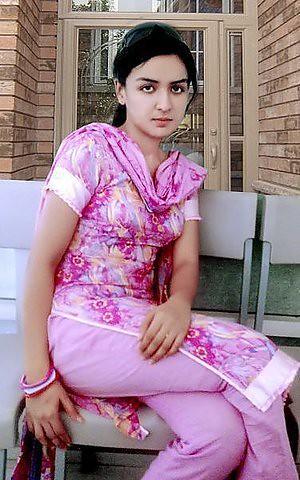 Xxx old gujarati lady photos