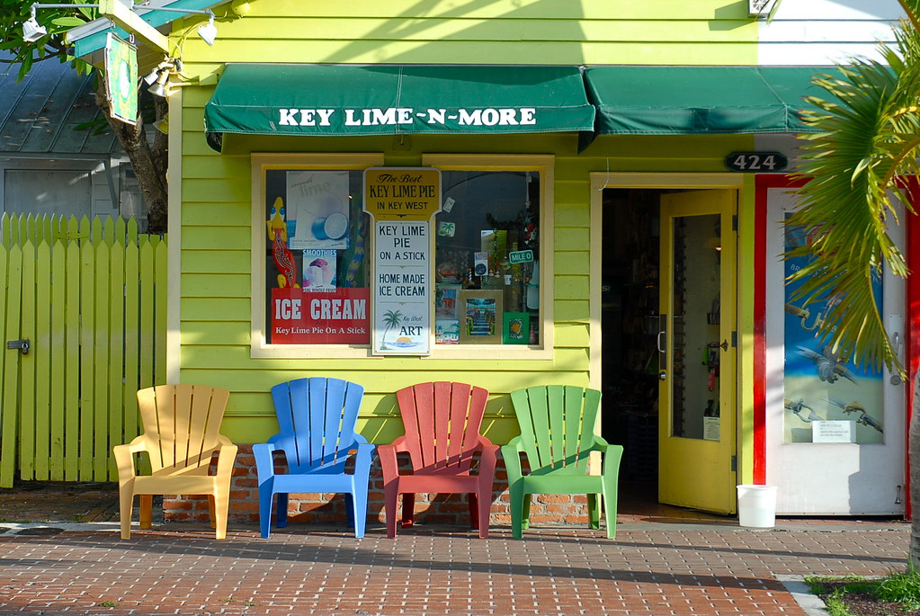 Colors On White Key West 28 Images 17 Best Images About Key West Colors On Colors Of Key