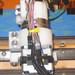 Extruder (Filament Drive plus Hot-End)