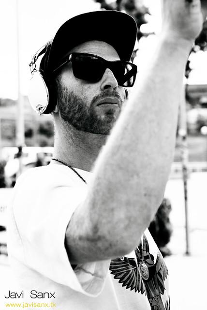 Mike Kershnar - Artist
