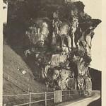 Burg Werfenstein 17