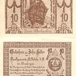 01 Notgeld [1280x768]