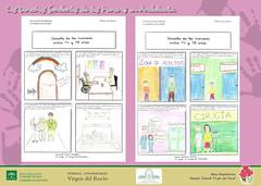 Derechos sanitarios de los menores en Andalucía  13