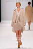Marcel Ostertag - Mercedes-Benz Fashion Week Berlin SpringSummer 2012#05