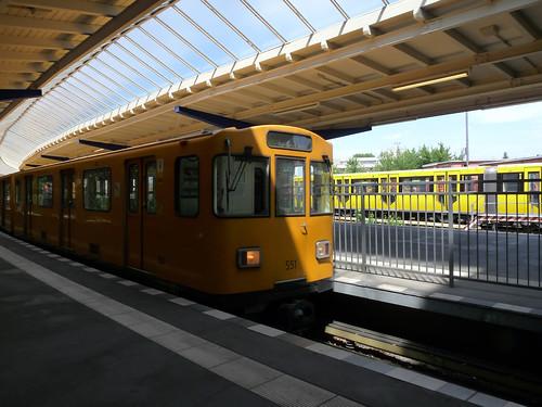 fahrschule berlin charlottenburg