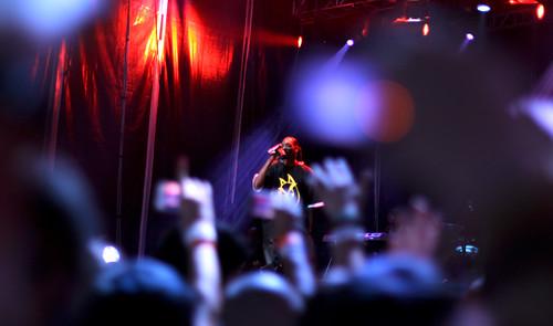 summer lake hungary european tour sound snoop balaton dogg tó koncert magyarország 2011 nyár zamárdi doggumentary