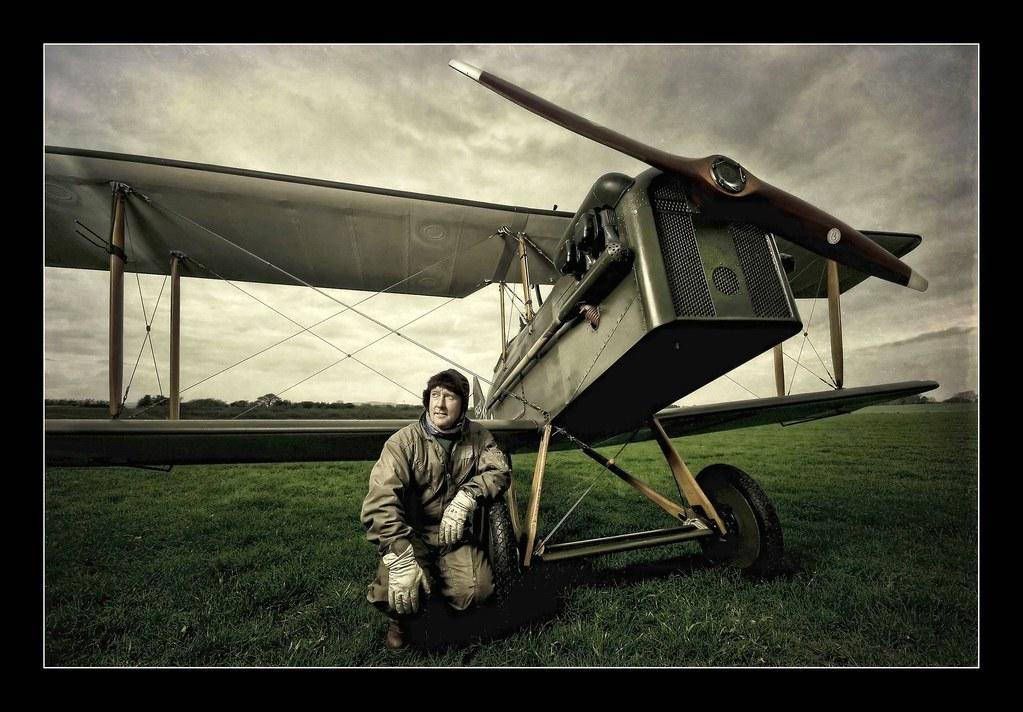 Aviator..