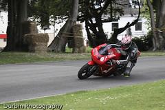Aberdare Road Races2011 Pt3