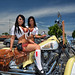 TK Bike/Car Show 07-09-2011