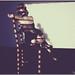 sexy waiting.... by Natacha Haroldsen - Knick Knacks