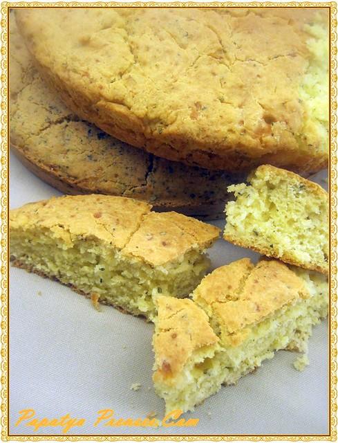 mısır ekmeği (1)