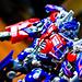 Tomy Takara: DMK-01 Optimus Prime from The Transformers: Dark Side Of The Moon by fendyzaidan
