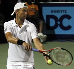 tennis, sports, rackets, tennis player, player, ball game, racquet sport, tournament,