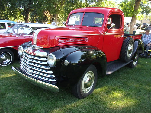 Craigs List Dodge A 100 Pickup Autos Post