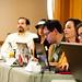 CAP Days (#DellCAP) U.S. Reunion: Austin, TX