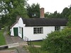 Lengthsman's Cottage by Boffin PC