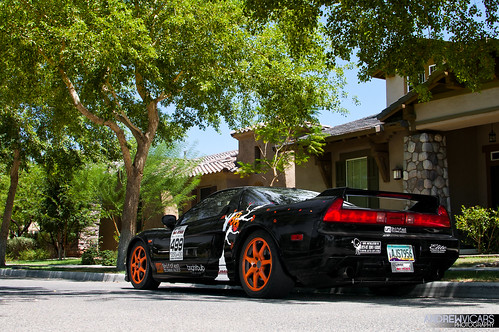 arizona orange white black 35mm honda photography nikon az ravi f11 epic acura jdm nsx d40 timeattack octobot worldcars eliteautomotivefinishes umstuning andrewvicars octobotsignsanddesign shiftfasttechnologies brightbulbdesign