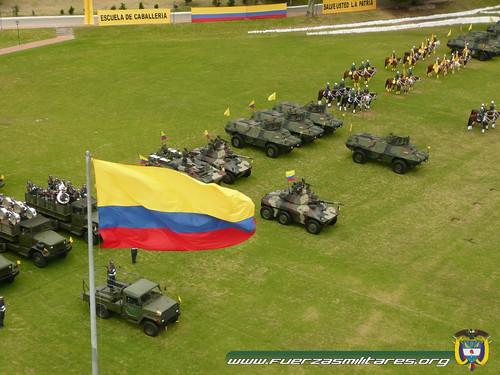 Colombia  - Página 4 5989018907_44387d84de