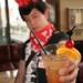 Yelp Las Vegas Rockstars @ Hard Rock