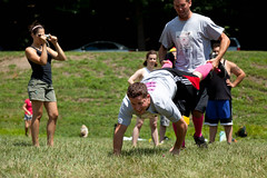 ASAP's Second Annual Fort Orange Olympics - Albany, NY - 2011, Jul - 21.jpg by sebastien.barre