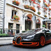 Bugatti Veyron SuperSport WRE [On Explore !]