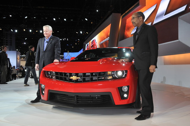 Camaro Zl1.html | Car Review, Specs, Price and Release Date