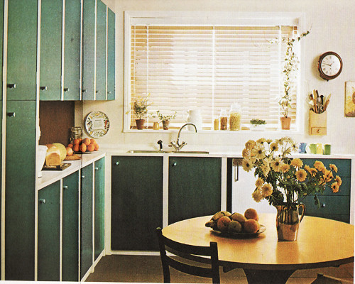 Brilliant 1970s Kitchen 500 x 400 · 168 kB · jpeg