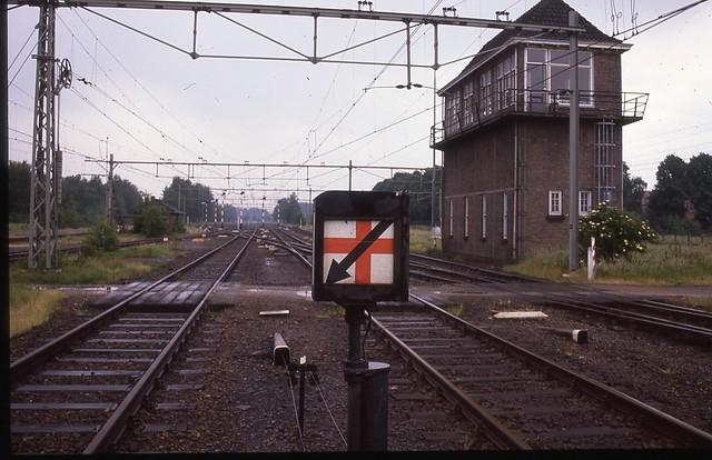 Susteren 19890608