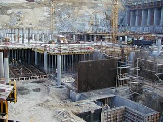 Eduardo Souto de Moura - Braga Stadium Construction 10.jpg
