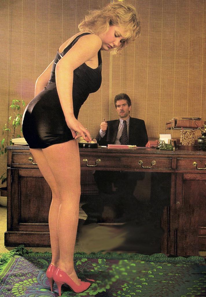 Miniskirts Sex 76