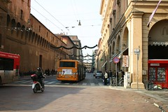 Bologna Nov_06017