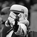 Dorset Troopers