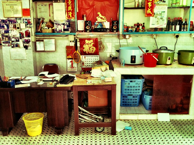 Van phat chinese restaurant photos for American cuisine chicago